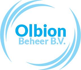 logo Olbion
